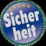 Sichere Amalgam-Entfernung in Sigmaringen (© pitels - Fotolia.com)
