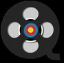 Videogalerie - BSV Merkwitz
