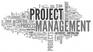 projectmanagement - hoe God ons gebed beantwoordt