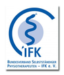 Bundesverband selbstständiger Physiotherapeuten - IFK e. V.