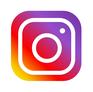 Instagram Amazing Srl