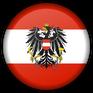 evon Smart Home aus Österreich