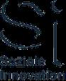 Soziale Innovation GmbH | Dortmund