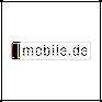 Autohaus Burger mobile.de