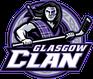 Glasgow Clan Logo