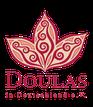 Logo Doulas in Deutschland
