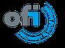 Logo ofi