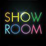 Showroom配信