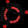 Freiwilligen-Zentrum Augsburg - Logo Bündnis für Augsburg
