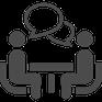 MA導入支援 Step2: 要件を決める