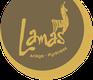 La ferme des lamas Ariège Pyrénées