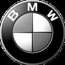 BMW Autopflege und Auto Versiegelung