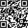 http://dezzi.ru/link%20Picture.html
