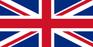 XLIIIº British Grand Prix de 1990
