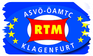 RTM - ÖAMTC