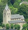 Heimatverein Morsbach