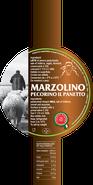 maremma pecora formaggio pecorino caseificio toscano toscana spadi follonica etichetta italiano origine latte italia semistagionato panetto pastore marzolino