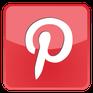 GAF - Pinterest