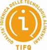 certificato tifq