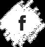 CQFD - Ce Qu'il Faut Déguster, Reims • Facebook