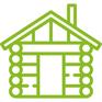 Lasenat, éco- maison d'Hôtes de charme, chambres d'Hôtes, table d'hôtes, piscie écologique, éco-tourisme, est un lieu authentique au coeur du Gers, Occitanie.