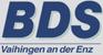 Logo des Bundes der Selbstständigen
