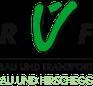 Gebrüder Rüf Bau und Transport GmbH & Co KG