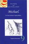 Petra Mettke, Karin Mettke-Schröder/™Gigabuch Michael 09/eBook/2014/ISBN 9783735764140