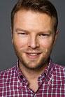 Experten Interview mit dem ehemaligen Geschäftsführer Stefan Puriss von Frontlineshop.