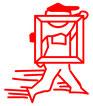 Fensterbau, Haustüren, Wohneingangstüren, Insektenschutz, Rollladenbau Königswinter