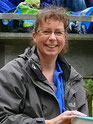 Christiane Kranz