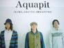 Aquapit