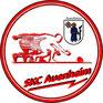 SKC Auenheim
