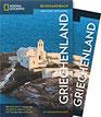 NATIONAL GEOGRAPHIC Reiseführer Griechenland Das ultimative Reisehandbuch mit über 500 Adressen