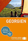 Stefan Loose Reiseführer Georgien mit Reiseatlas (Stefan Loose Travel Handbücher)