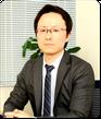 CanaL法務会計,江田一晶(エダ カズアキ)