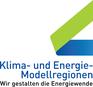 Energie Graz-Umgebung Nord Klima- und Energiemodellregion
