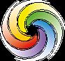 Logo: © Fabian Buser