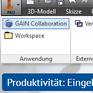 Website GAIN Software