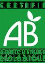 Bio biologique huile bio