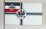 CCO: Brockhaus Konversations Lexikon (1892)