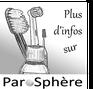 Lien vers le site ParoSphère