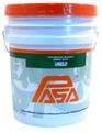 Adhesivo multiusos de color blanco formulado a base de resinas sintéticas. Usos recomendados: como adherente de papel, yeso y madera porosa.