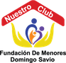 Mi Club Domingo Savio
