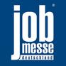 Jobmesse Deutschland