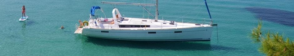 your-yacht.eu bareboat charter
