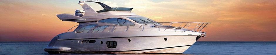 your-yacht.eu motor yacht charter
