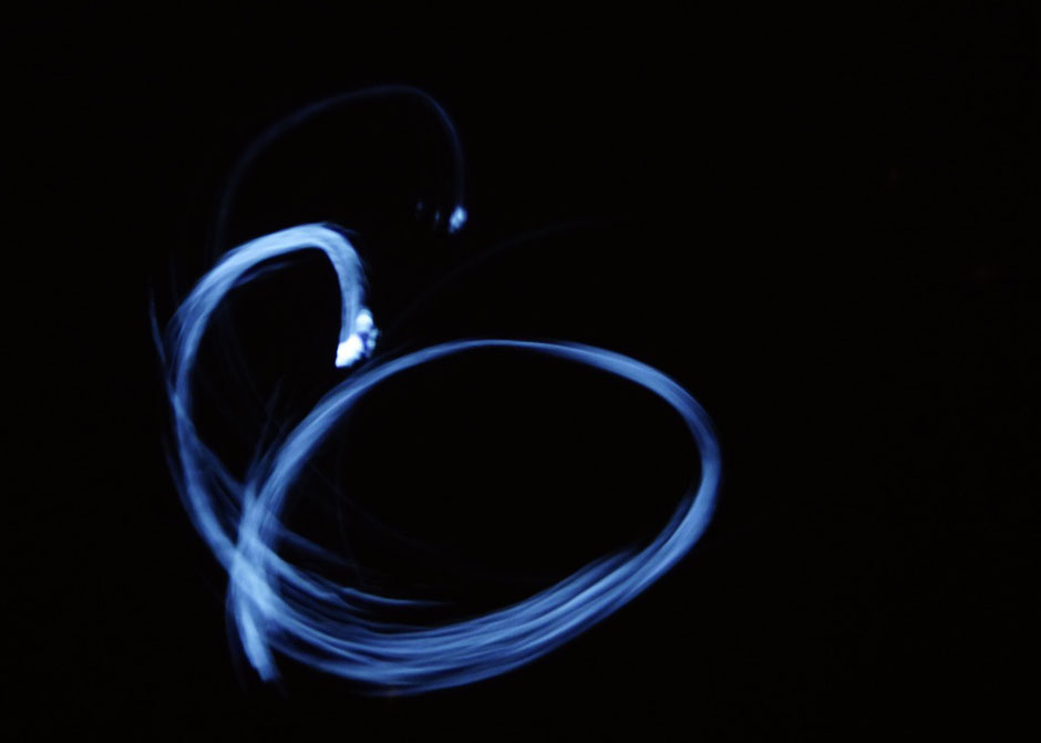 Tanz, Conscious, dance, Soul Motion, freies Tanzen, Workshop, Körper, Body, Voicing, Sommerkurs, Sommerwoche, Retreat, Improvisation, Meditation, martinvoice, Martin von Rütte, Ruette, Rutte Basel, Liestal, Körperstimmer
