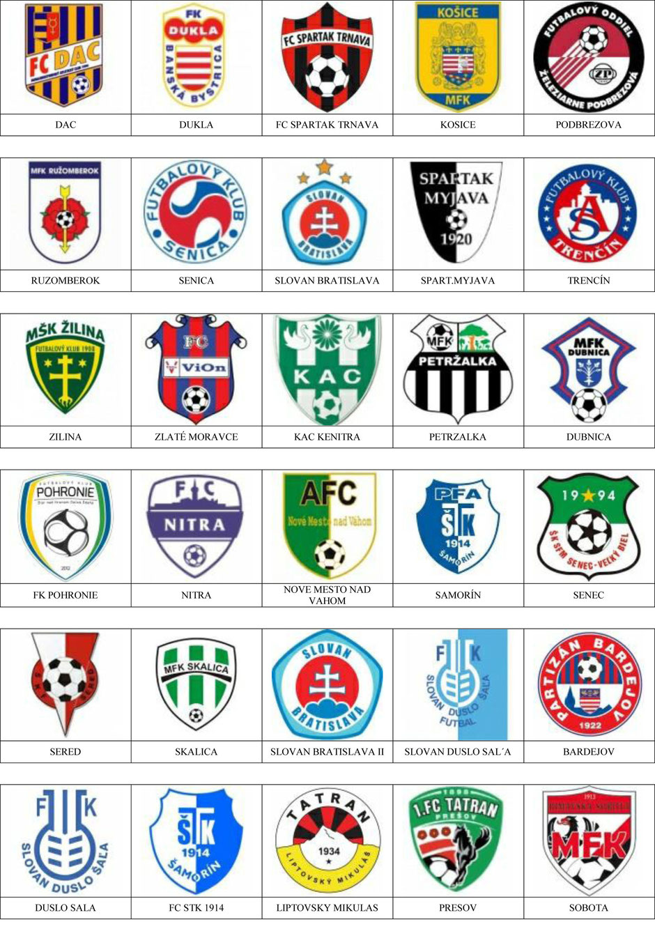 Image Result For Futbol App