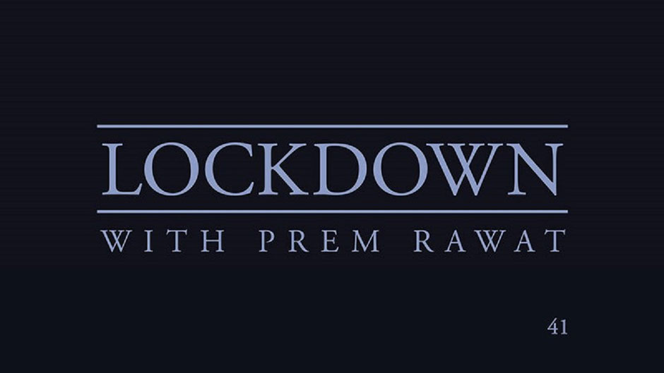 Lockdown Tag 41